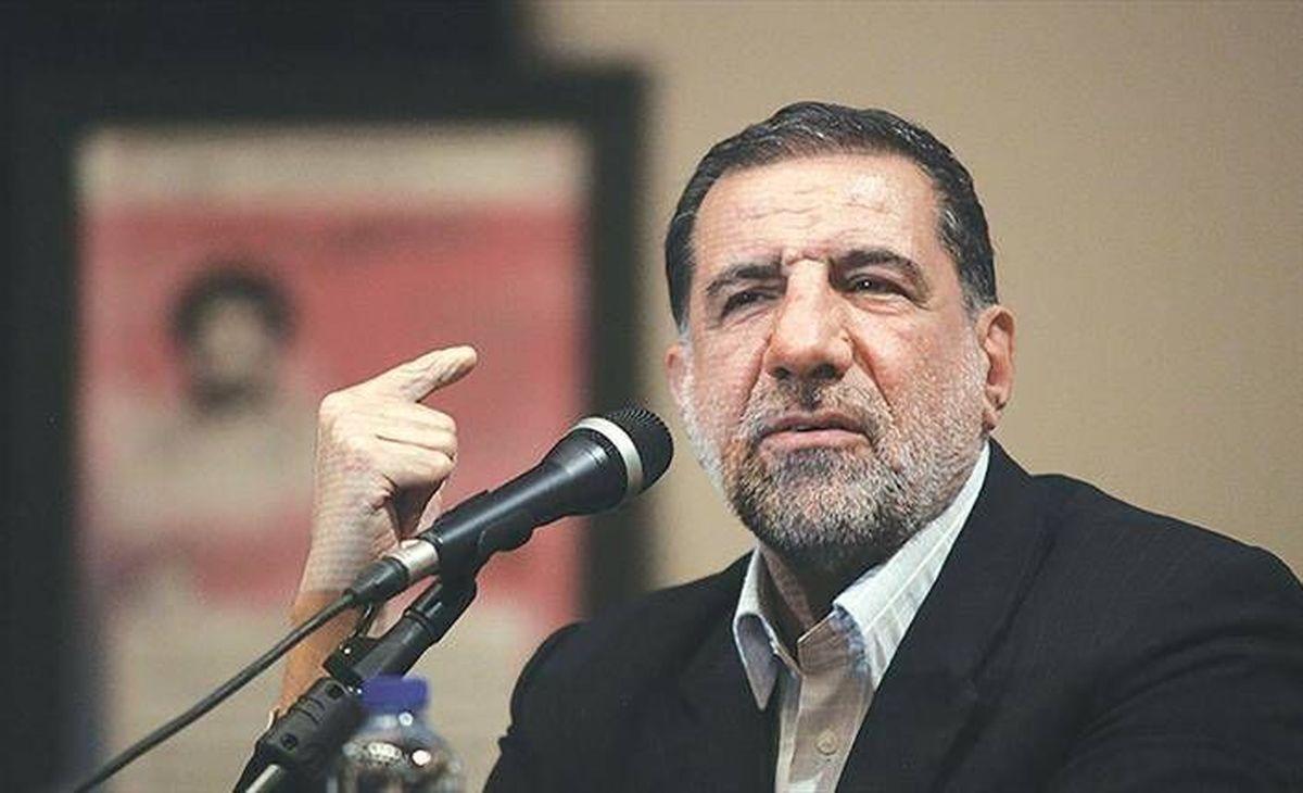 کوثری درمورد توافق نامحدود ایران و آژانس: نمایندگان به طور کامل نسبت به توافق اخیر قانع شده اند