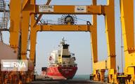 واردات 2 هزار و 600 قلم کالا از سبد وارداتی خارج گردید