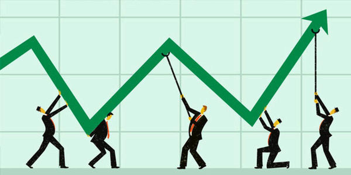 بازار سهام هت تریک می کند؟