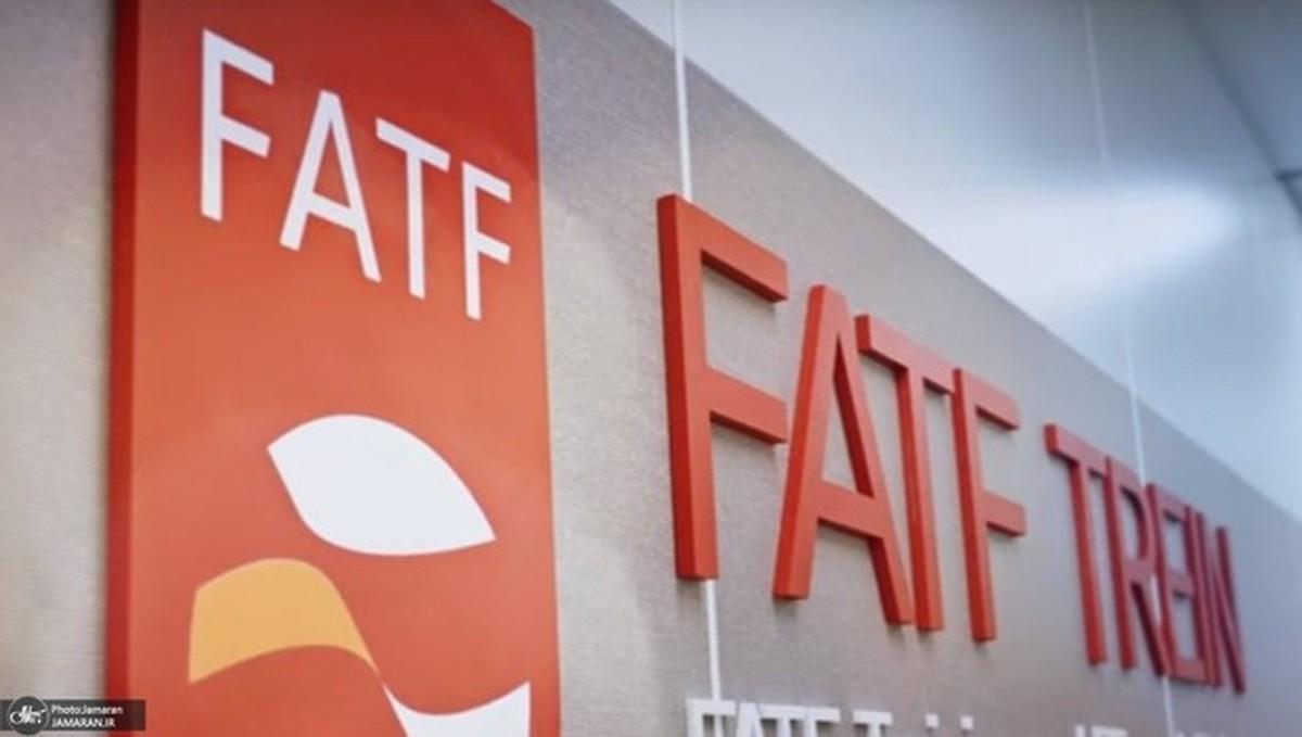 مخالفت مجمع با بازگرداندن لوایح FATF به مجلس برای بررسی بیشتر؟ | ابراز بیاطلاعی مجید انصاری در مورد زمان بررسی لوایح در صحن مجمع تشخیص