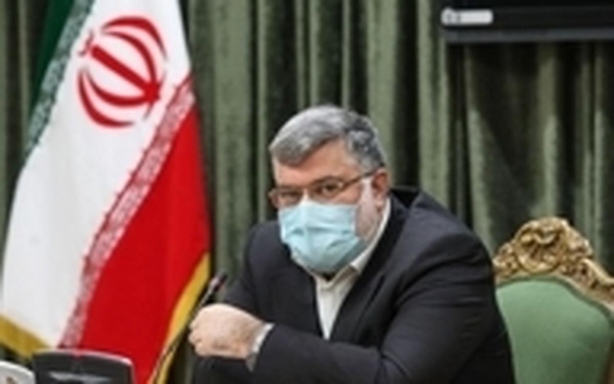 استاندار خراسان رضوی با مقامات طالبان در هرات و کابل دیدار کرد