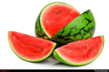 مصرف هندوانه در شب ممنوع