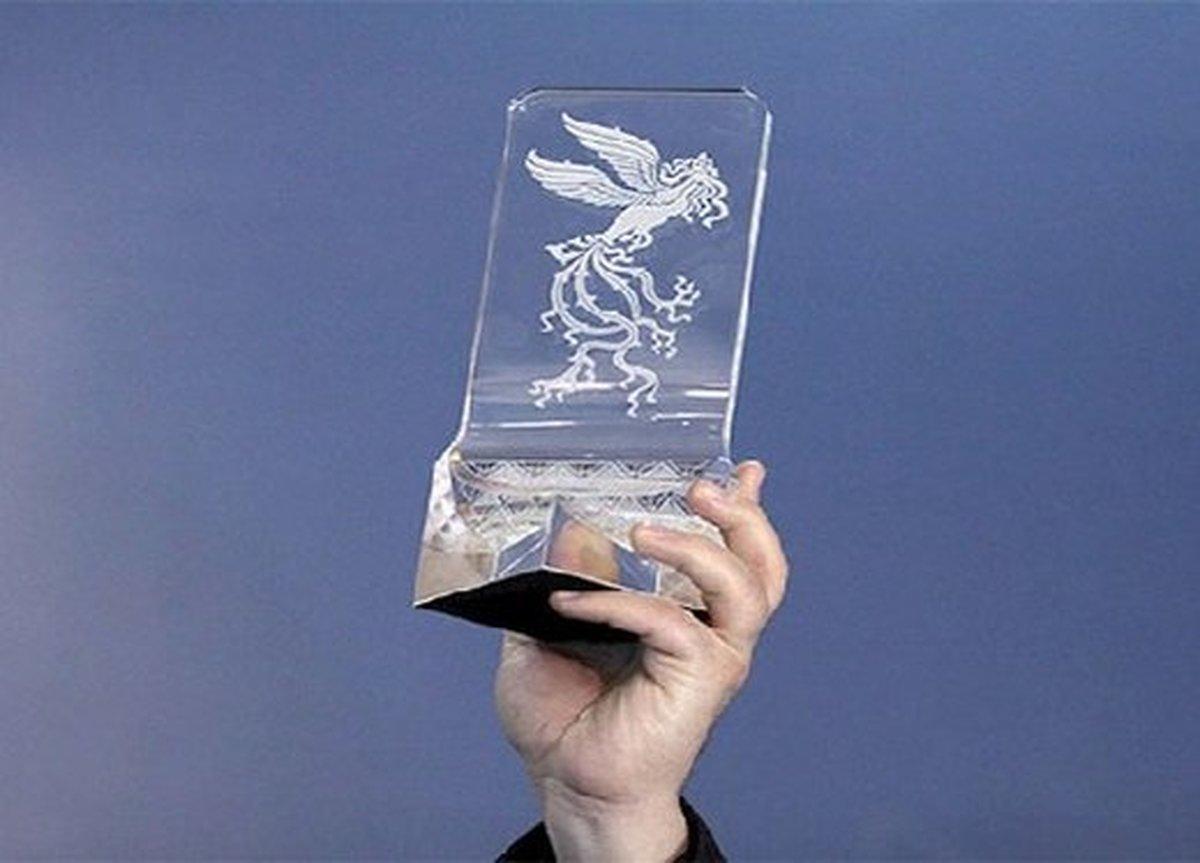اسامی نامزدهای دریافت سیمرغ تبلیغاتِ جشنواره فیلم فجر، مشخص شدند
