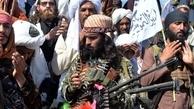 طالبان  |   اگر آمریکا به توافق پایبند نباشد برای استقلال افغانستان آماده قربانی دادن هستیم