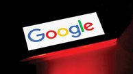دردسر گوگل برای ایرانیان   غول تکنولوژی، برخی سرویسهای خود را به روی کاربران بست