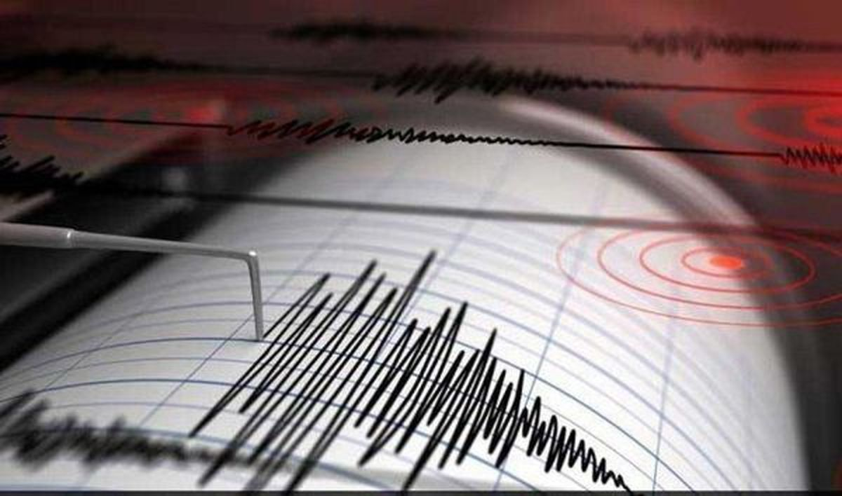 آخرین خبرها از زلزله ۵.۵ ریشتری در خراسان شمالی