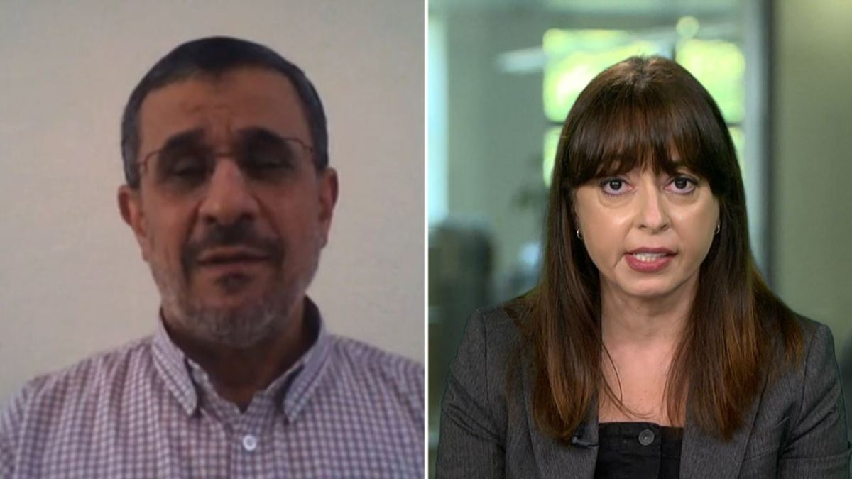 احمدینژاد: 11 سال از اتفاقات سال ۸۸ گذشته؛ باید به فکر مسائل امروز باشیم
