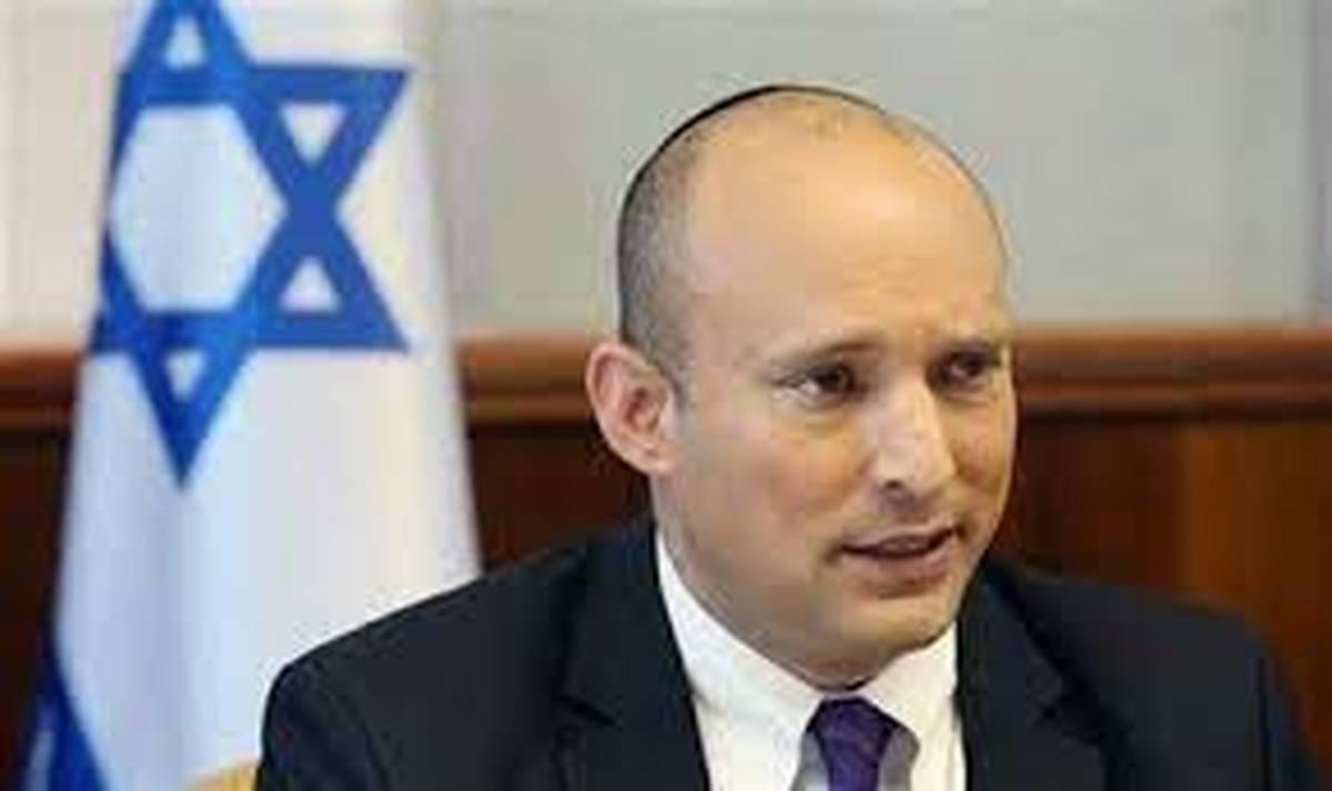 دعوای قومی اسرائیل و فلسطینیها بر سر زمین نیست  |   شهرکسازیها ادامه دارد