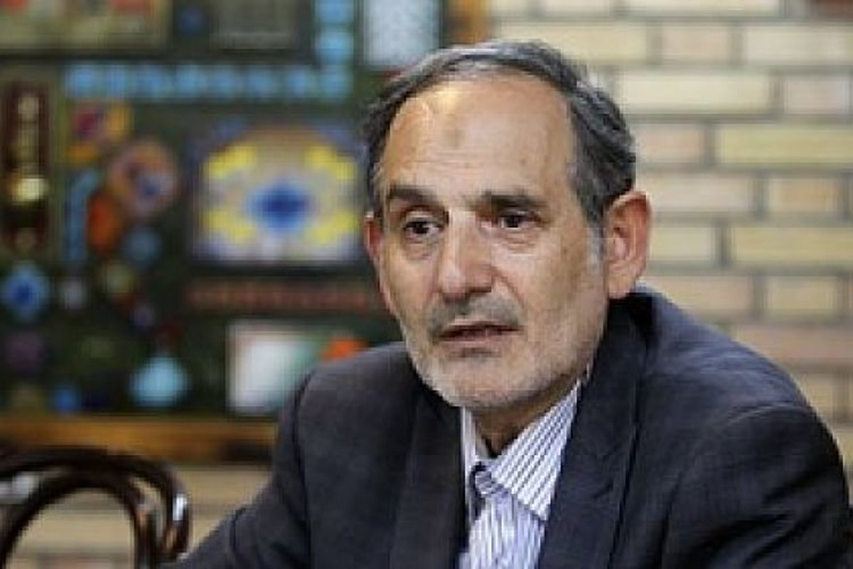 چین بهای نفتی  که از ایران میخرد، را در ایران سرمایهگذاری میکند