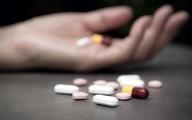 «کرونا» و زخم «خودکشی» بر پیکر کادر درمان