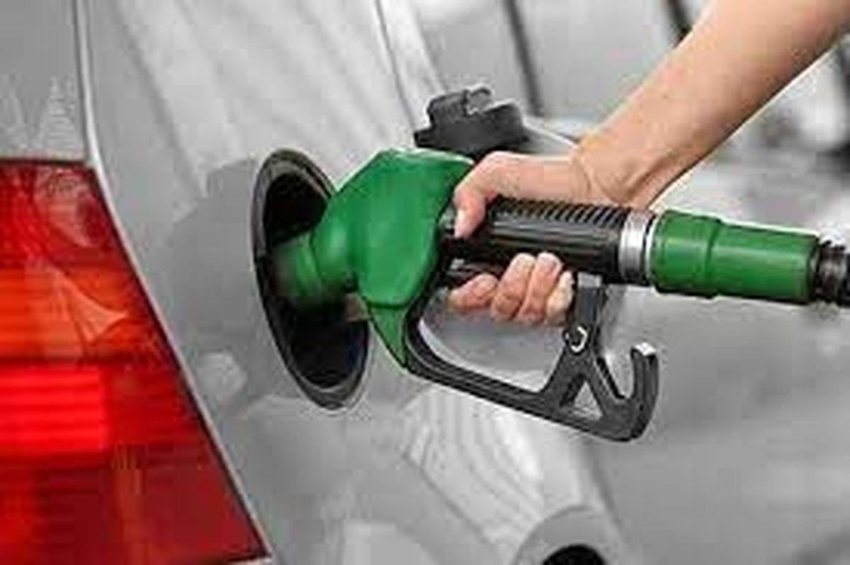 قیمت بنزین افزایش می یابد /حذف یارانه پنهان انرژی
