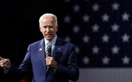 جو بایدن، برنده بحران | پیروزی نامزد دموکراتها به معنای بازنگری در توافقهاست