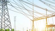 آخرین وضعیت صادرات و واردات برق در کشور