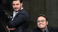 جواد عزتی: دیگر در خیابان نمیتوانم راحت راه بروم