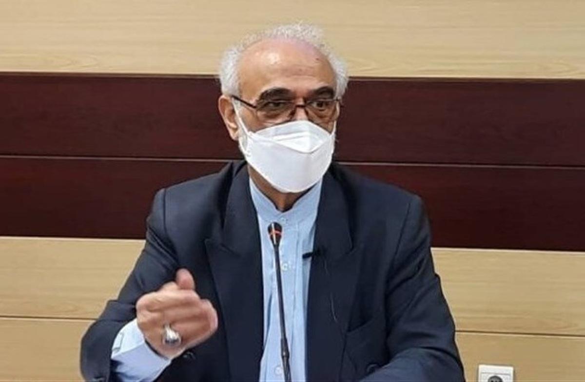 ایروانی، عضو مجمع تشخیص: خبر مهم درباره زمان تعیین تکلیف FATF در مجمع تشخیص