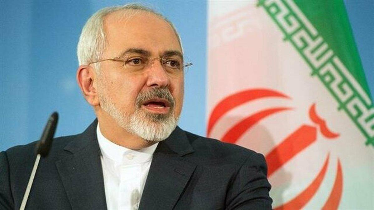 ایران در کنار برادران افغان خود ایستاده است