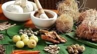 تاثیر تغییر ساعت وعده غذایی در پیشگیری از دیابت