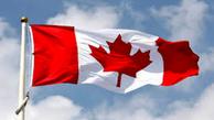 بالا رفتن نرخ بیکاری کانادا