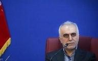 تاکید وزیر اقتصاد برای کمک به طرحهای اشتغالزا