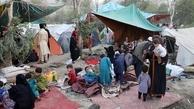 آمریکا بخشی از پناهجویان افغان را به اوگاندا می فرستد