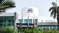 ردپای کودتای فوتبالی در قاره آسیا دیده می شود