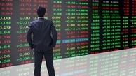 بازار بورس با سیر صعودی دنبال میشود