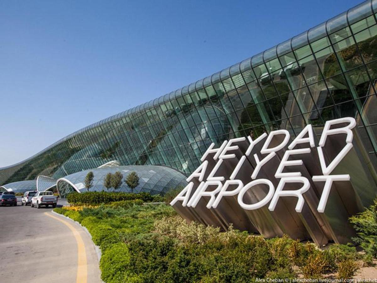 مسافرت اتباع جمهوری آذربایجان به ایران 31 درصد افزایش یافت