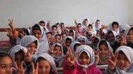 دانشآموزان دختر در افغانستان به مدارس و مکاتب بازمیگردند