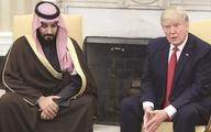 عقب نشینی ترامپ از موضع جنگ افروزی با ایران