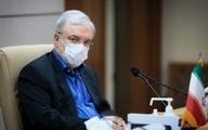 آشتی بین دو جناح طب مدرن و ایرانی باید ایجادشود