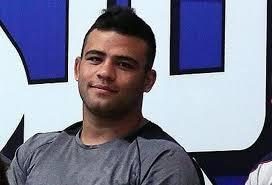 کرونا   | حسن رحیمی  در بیمارستان طالقانی بستری شد.