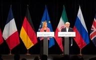 گزارش خبرگزاری کویت از برجام؛ اروپا میتواند ایران را متقاعد کند؟