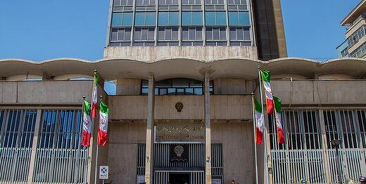 عضویت بورس تهران در هیأت مدیره فدراسیون بورسهای اروپا آسیایی