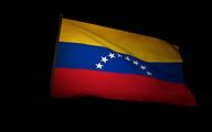 کاهش ۱۸۰ هزار درصدی تورم در ونزوئلا / نرخ تورم سالانه در ماه ژوئیه به ۲۶۵ هزار درصد رسید