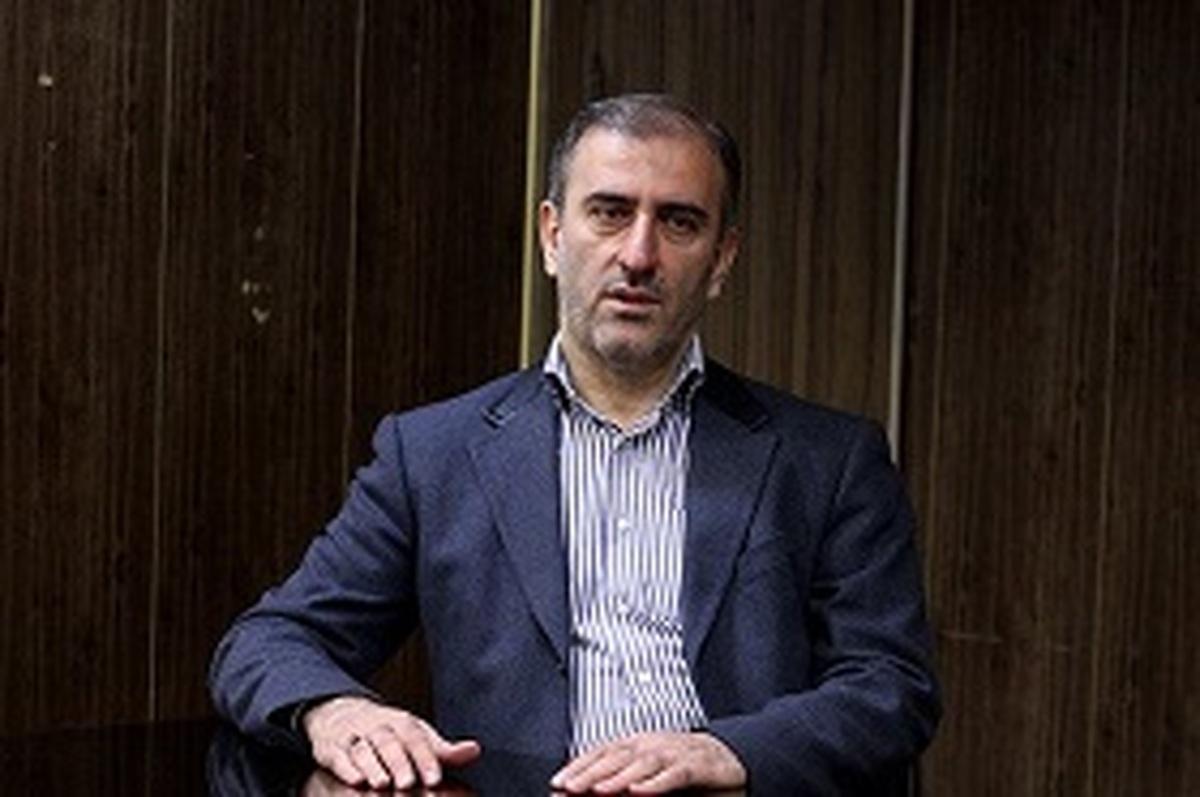 شورای شهر تهران: واگذاری 3000 ملک شهرداری به افراد غیر