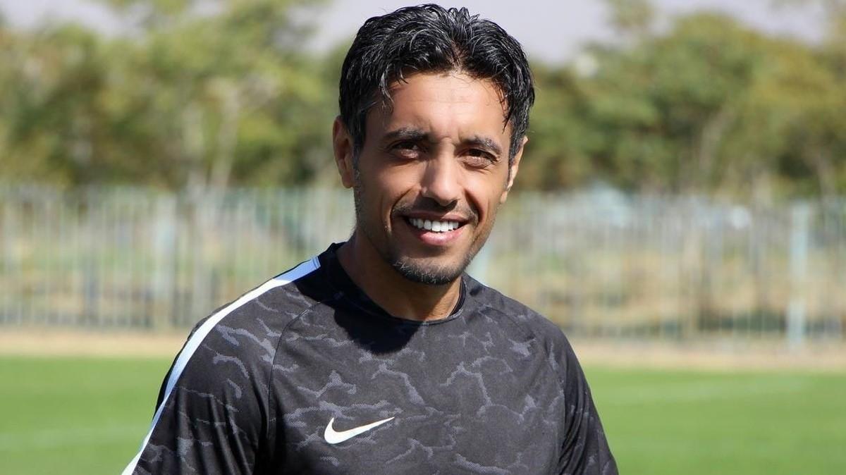 تیم | باشگاه آلومینیوم از مذاکره خطیبی و تراکتور بی خبر بود
