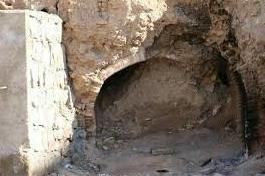 تبریز تونل های زیرزمینی دارد؟ | تکذیب وجود تونل های زیرزمینی در تبریز