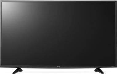 تلویزیونهای ۲۰ میلیون تومانی در بازار ایران