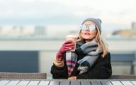 اگر میخواهید در فصل سرما بیماری به سراغتان نیاید، باید این ۹ عادت را ترک کنید!