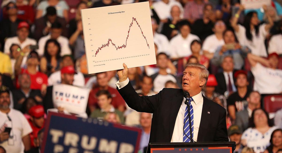 خطرناکترین تئوریهای توطئه در آمریکا