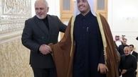 تحرکات قطر در پرونده ایران-آمریکا در سایه انفعال خودخواسته عمان