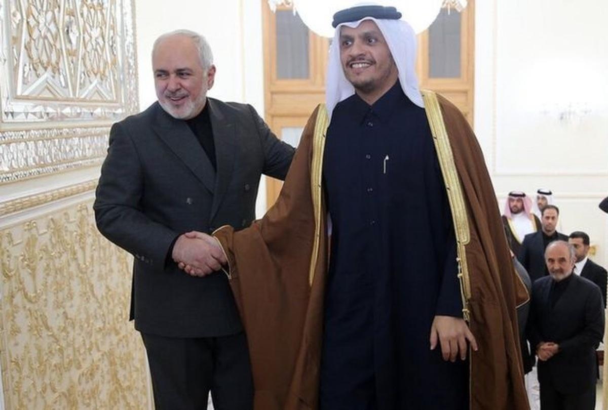 روابط ایران و آمریکا نیازی به میانجیگری کشوری ندارد.