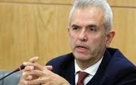سفیر اسپانیا: سفر اسپانیاییها به ایران دو برابر شده