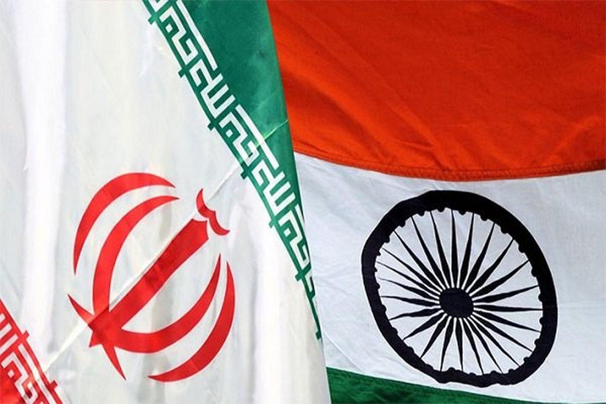 افتتاح شعبه جدید بانک ایرانی در هند