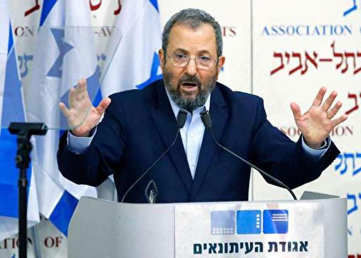 چرا ژنرال های اسرائیلی علیه نتانیاهو متحد شده اند؟