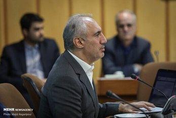 اعلام موضع معاون سازمان برنامه درباره نرخ گازوییل