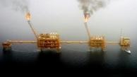 هند از پروژه توسعه میدان گازی ایران کنار گذاشته شد