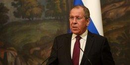 وزیر خارجه اسرائیل در دیدار با لاورف: با هماهنگی روسیه به اقدامات خود علیه ایران ادامه می دهیم