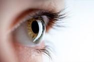 """روشهای تشخیص """"بد رنگ بینی"""""""