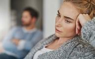 نتیجه تحقیقات: داشتن رابطه جنسی بیشتر، یائسگی زودرس را در زنان به تعویق میاندازد